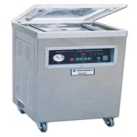 China DZQ-600L Vacuum Packaging Machine for sale