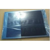 Wholesale Grade A+ LQ042T5DZ11B Battery-powered Sharp LCD Screen Panel For Car Navigation System Use from china suppliers