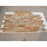 Wholesale Culture Slate from china suppliers