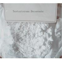 Buy cheap Oral Testosterone Decanoate Supplements / Testosterone Caproate 5721-91-5 from Wholesalers