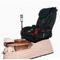 Wholesale Spa Massage Chair from china suppliers