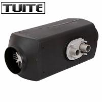 Buy cheap Hot sales Tuite 4KW 12V Diesel Gas Car/Boat Heaters For Campers Trucks from wholesalers