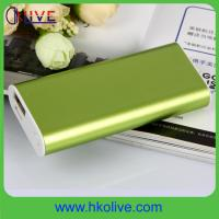 China HT501 USB hand warmer with portable charger for sale