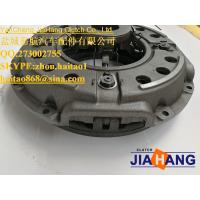 Wholesale 128001820, 1801042000 CLUTCH COVER from china suppliers