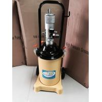 Wholesale Y68313 Grease Pump (pneumatic) from china suppliers