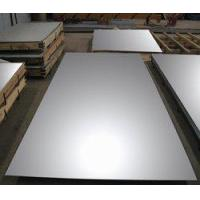 China ASTM A36 Carbon Steel Plate & Sheet on sale