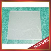 Wholesale abrasive PC Sheet from china suppliers