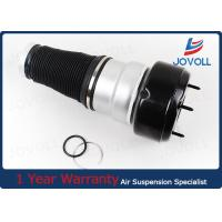 Quality Mercedes W221 Air Spring Suspension A2213204913 Gas Filled Shock Absorbers for sale
