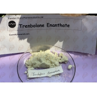 China Tren E Raw 10161-33-8 Trenbolone Steroids Powders Trenbolone Enanthate on sale
