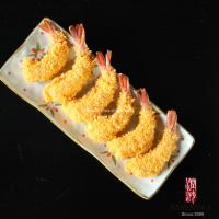 Wholesale White Shrimp Wheat Panko Bread Crumbs from china suppliers