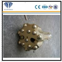Wholesale DHD 3.5-100 Dth Button Bits High Strength Carbide Material ISO9001 Approval from china suppliers