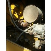 Quality GD511A-1 USED KOMATSU MOTOR GRADER FOR SALE ORIGINAL JAPAN USED KOMATSU GD511A-1 GRADER for sale
