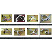Quality Lift 200kgs Clamps For Stage Lighting Accessories 40 - 70mm for sale