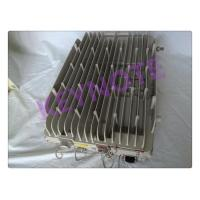 Wholesale High Integration Alcatel BTS , Alcatel Base Station TD-RRH2x50-2350 3BK60007AAAB 06 from china suppliers