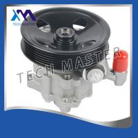 Wholesale 0024668101 Power Steer Pump For Mercedesbenz W163 Steering Pump from china suppliers