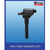 China Toyota Ignition coil (90919-02214) /BOSCH IGNITION COIL on sale