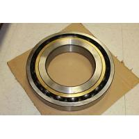 Wholesale NSK Brand Angular Contact Bearing 220mm X 400mm X 65mm 7244BGY      angular contact bearing  bearings nsk from china suppliers