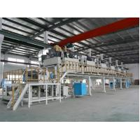 Wholesale Pneumatic Tape Cutting Machine for  BOPP / OPP adhesive / Glass paper tape from china suppliers