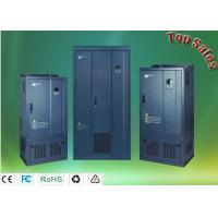 Wholesale 132kw VF Drive / Vector AC Frequency Drives For Crane Machine , 380v - 575v from china suppliers