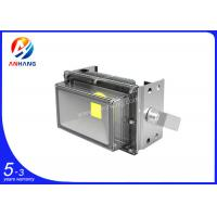 Wholesale AH-HP/F LED Surface Flood Light from china suppliers