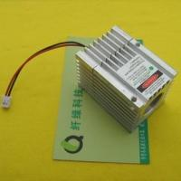 Wholesale 532nm 50mW Green Beam Laser Module For Laser Stage Light ,Electrical Tools,Leveling Instrument, from china suppliers
