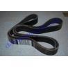 Cummins engine parts 12PK2350 belt Size Designation 12PK2350 Micro-V AT Premium OE V-Ribbed Belt for sale