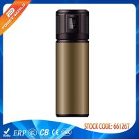 Wholesale Compressor Heat Pump Water Heaters Connected Solar Energy For Option from china suppliers