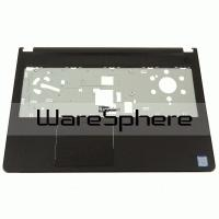 China Upper Case Palmrest With Touchpad 9VW35 09VW35 For Dell Vostro 15 3568 3578 for sale