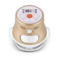 Wholesale Healthcare Full Body  Pain Relief Massage Machine Near - InfraRed Energy from china suppliers