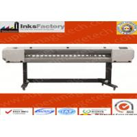 Wholesale 1.6m Sublimation Printer with Epson Dx5 Print Heads from china suppliers
