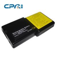 Wholesale Laptop Battery R30  series from china suppliers