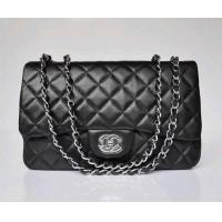 China China Replica Handbags,Cheap Replica Handbags,AAA Replica Handbags,Wholesale Replica Handbags,Top Replica Handbags,Good on sale