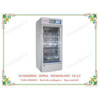 Wholesale OP-113 Temperature Recorder Hospital Blood Bank Medical Laboratory Refrigerator from china suppliers