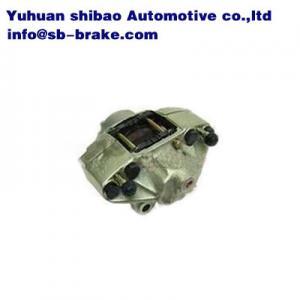 China Auto Parts VW Brake Calipers For VW Beetle 1966-1979 , Car Brake Caliper on sale