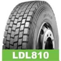 Wholesale LINGLONG TYRE 315/80R22.5 from china suppliers