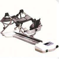 Buy cheap Digital Lower Limb CPM with hand control function/Contact me via following from wholesalers
