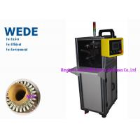 Wholesale Hub Bike / External Electric Hydraulic Press from china suppliers