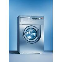 full automatic laundry machine industrial for sale