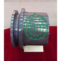 China Planetary Gearbox for Travel Drive on sale