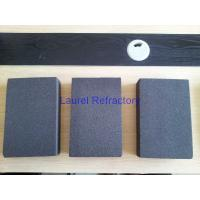 Wholesale Mold Resistant Cellular Glass Insulation For Steel Plate Roofing from china suppliers