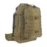 Ultra Light Military Tactical Gear Backpack for Outdoor / Travel , Logo