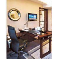Wholesale Executive Suite,Hotel Furniture,Wood Office Desk,SR-032 from china suppliers