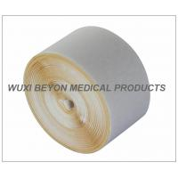 Wholesale First Aid Foam Bandage  from china suppliers