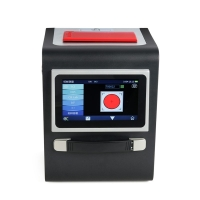 Buy cheap 3nh TS8450 45/0 Optical Portable Desktop Spectrophotometer 256 Pixels from wholesalers