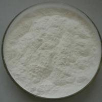 Buy cheap Sodium Alkyl Benzene Sulfonate (LAS-Na) from wholesalers