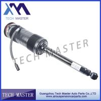 Wholesale Rear Airmatic Air Suspension For Mercedes W221 W216 ABC Hydraulic Shock 2213208113 from china suppliers