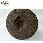China Chinese Pu Er Tea Rapie Puer Type 1 / Red Tea  Black Tea Organic Tea Healthy Tea for sale