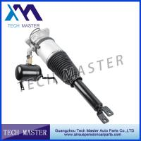 Wholesale Air Ride Suspension Apply To Audi A8 Air Shock Strut 4E06160002E/G/H Right Rear from china suppliers