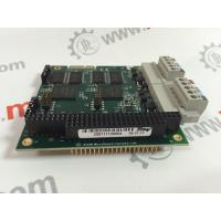 Wholesale SST-PB3-VME-1 Automation DCS system ROHS PR9268/301-000 from china suppliers