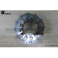 Wholesale BMW Variable Nozzle Ring Turbo TF035HL/VGT 49135-05670 Replacement Turbo Parts from china suppliers